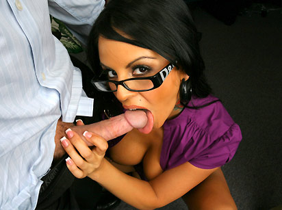 big-tits-milf-fucking-mikayla