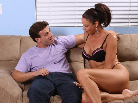 milf-porn-vanessa